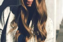 Amber Rose Hair + Makeup / Bridal, Fashion, Lifestyle, Minneapolis, Los Angeles, New York City, Miami, Weddings, Onsite, Beauty, Models, Brides, Weddings, celebrities, hair, makeup, airbrush, beauty, travel / by Amber Rose Hair + Makeup