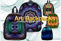 Bags Bazaar / by Firdaus Webgrrl