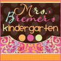 kindergarten / by Sherrie Loftis