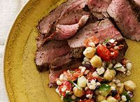 Recipes: Beef, It's What's For Dinner / by Penny Pintrest