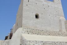 Ras Al Khaimah Emirate / by Sinbad's Emirates Pocket Guide
