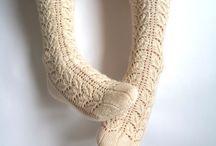 wool / by Doro Borck