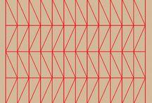 """sketchy collection: Patterns (!!aztec) / mein kleine sammlung an wunderschönen mustern, besonders """"Azteken-muster"""" und """"Tribal"""" zum (ab)zeichnen und/oder (aus)malen. Ein kleine neue + nette Freizeitbeschäftigung für mich als Maljunkee ;) / by a.liZ.a"""