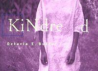 Books Worth Reading / by Kimberly Clark