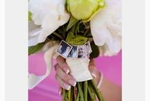 Wedding / by Kirsten Fentz