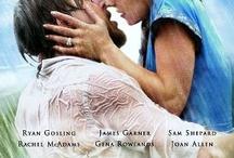 My favorite movies / by June Lane