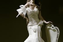 Weding 11-14-14 / by Mary Serrat