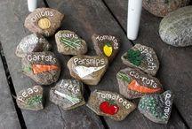 Kids Gardening / Gardening ideas for children. Klehm Arboretum  in Rockford, IL / by Klehm Arboretum & Botanic Garden