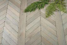 floors. / by Morgan Lemly