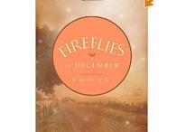 Favorite Books / by Bari Boisvert