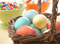Easter  / by FreshDirect