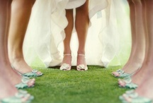 wedding shot idea (photo's) / by Sherry Horn