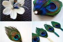 Craft Ideas / by Ashley Gierzak