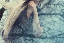 Ethereal✝✝✝ / by Fabiola Urdiain