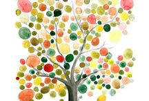 Tree of life / by Marianne McCarthy