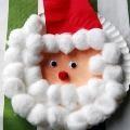 Holiday Crafts & Activities / by Hanah Bazaldua