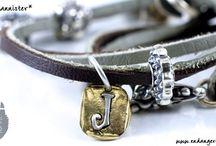 Game of Thrones Charm Bracelet Inspiration / by Endangered Trolls