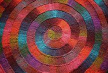a Knit-a-holic / by Sandra Prast