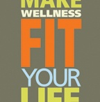 Wellness / by COSE Council of Smaller Enterprises