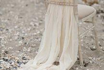 Beach Wedding / by Tonya Bundy