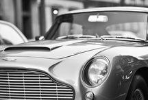 carros / by Brubs Mota