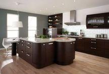 kitchen / kitchen / by bathroom designs 2014 - bathroom ideas 2014 .
