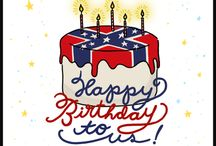 Happy Birthday to us! / - Since 1975 - / by Cook oficial