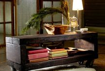 Do you DIY? / by Lindsey Alvarez
