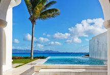Architecture / by Koala .