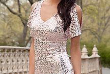 Date dresses / Date dresses / by Simply Dresses