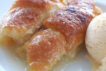 Baking / by Maritza Gutierrez