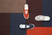Shoes / by Daracana Auditore da Firenze