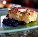 Recipes - Breakfast  / by Barbie Swihart