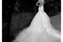 my wedding  / by Roxy