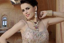 Hunar / by Birdhichand Ghanshyamdas Jewellers