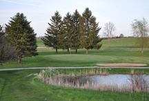 Wisconsin Golf Courses on EZLinks.com / by EZLinks.com Tee Times