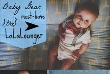 Baby Love  / by Jennifer Menia
