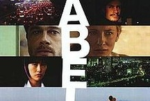 Movies I recommend :D  / by Carmen Falcone