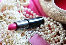 Mary Kay is my lifestyle<3 / by Vanessa McKenzie