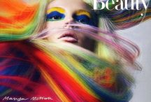 We Love Beauty and Fashion / Beauty and Fashion that we love! / by Perfumania