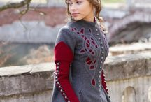 Medieval  / by Lady Orphena
