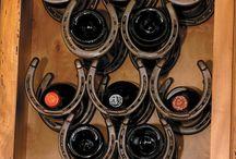 Wine / by Kris Ossenfort