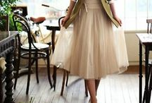 Stylish / by Kellie of Le Zoe Musings