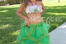 Costume/Dress UP kid / by Veronica Ortega