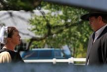 Amish Mafia / Amis Mafia / by Jason Gillette
