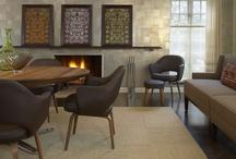 Bar room / by Ashley Camp