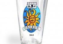 Oberon! / Everything Oberon - new gear, recipes and anything else we can think of. / by Bell's Brewery