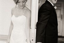 Wedding Ideas / by Danielle Brown