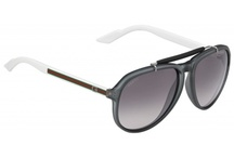 Fly Away With Me / Aviator & navigator sunglasses / by Greet The Sun