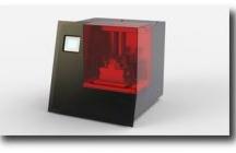 3D Printer DIY / by Meech Demetrius Huddleston